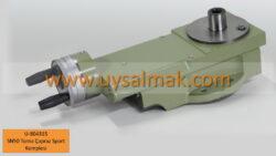 U-804315 SN50 Torna Çapraz Sport Komplesi