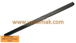 U-804036 SN50 Torna Enine Sport Kaması