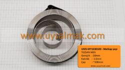 UMS-MY1030100 TEZSAN M35 matkap yayı