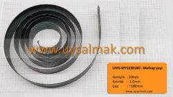 UMS-MY1030180 Şahin 32mm matkap yayı